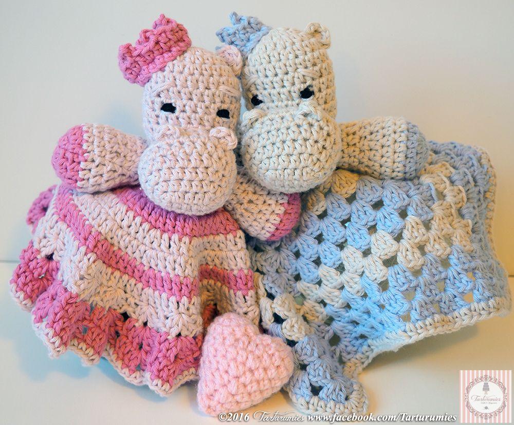 Amigurumis Para Bebes : Amigurumis para bebes tejidos a crochet music jinni