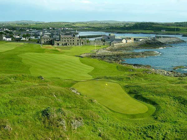 23+ Ardglass golf club photos ideas in 2021