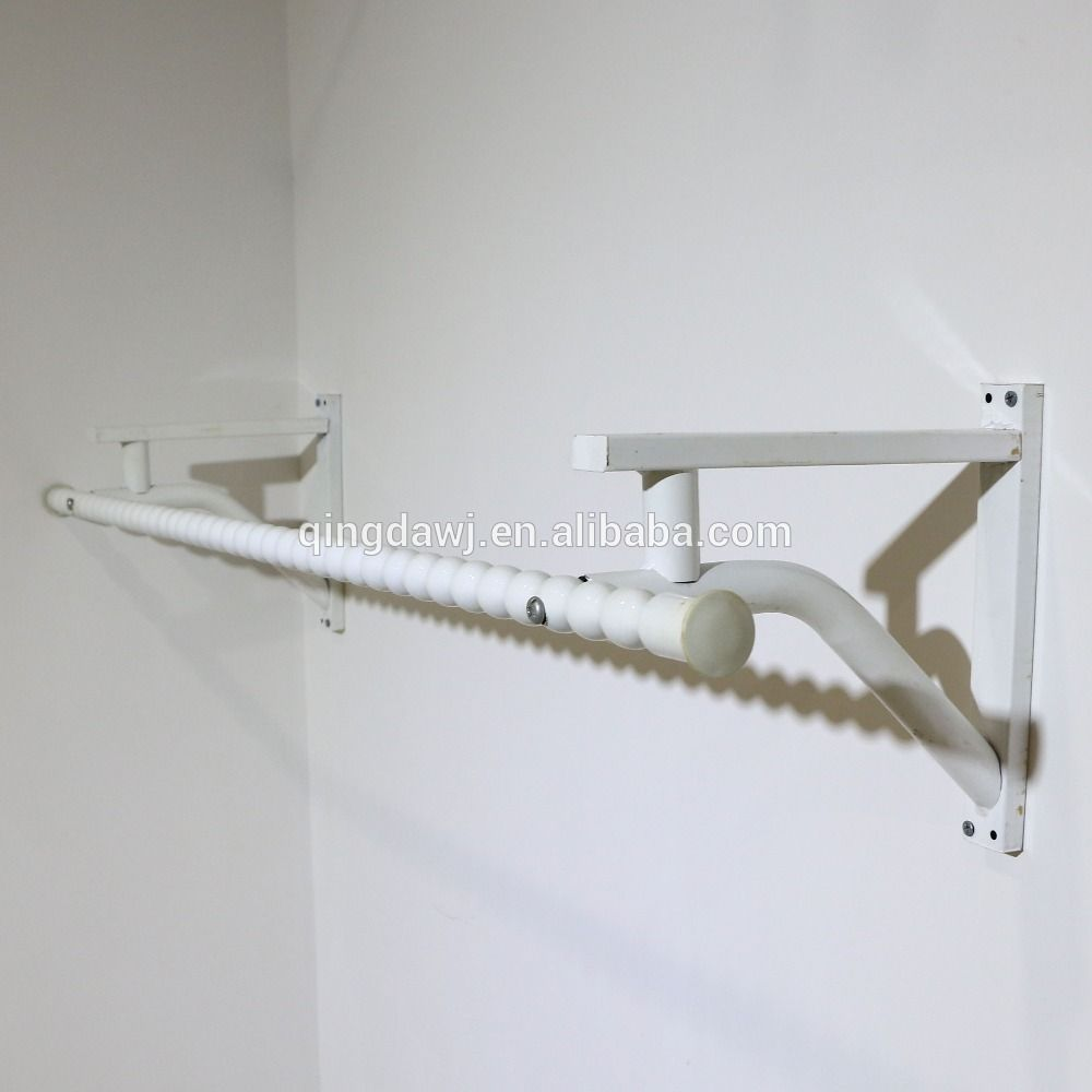 Vibrant Wall Cloth Hanger Clothes Hanging Stand Suppliers And Clothes Hanger Hanger Clothes Hanger Rack