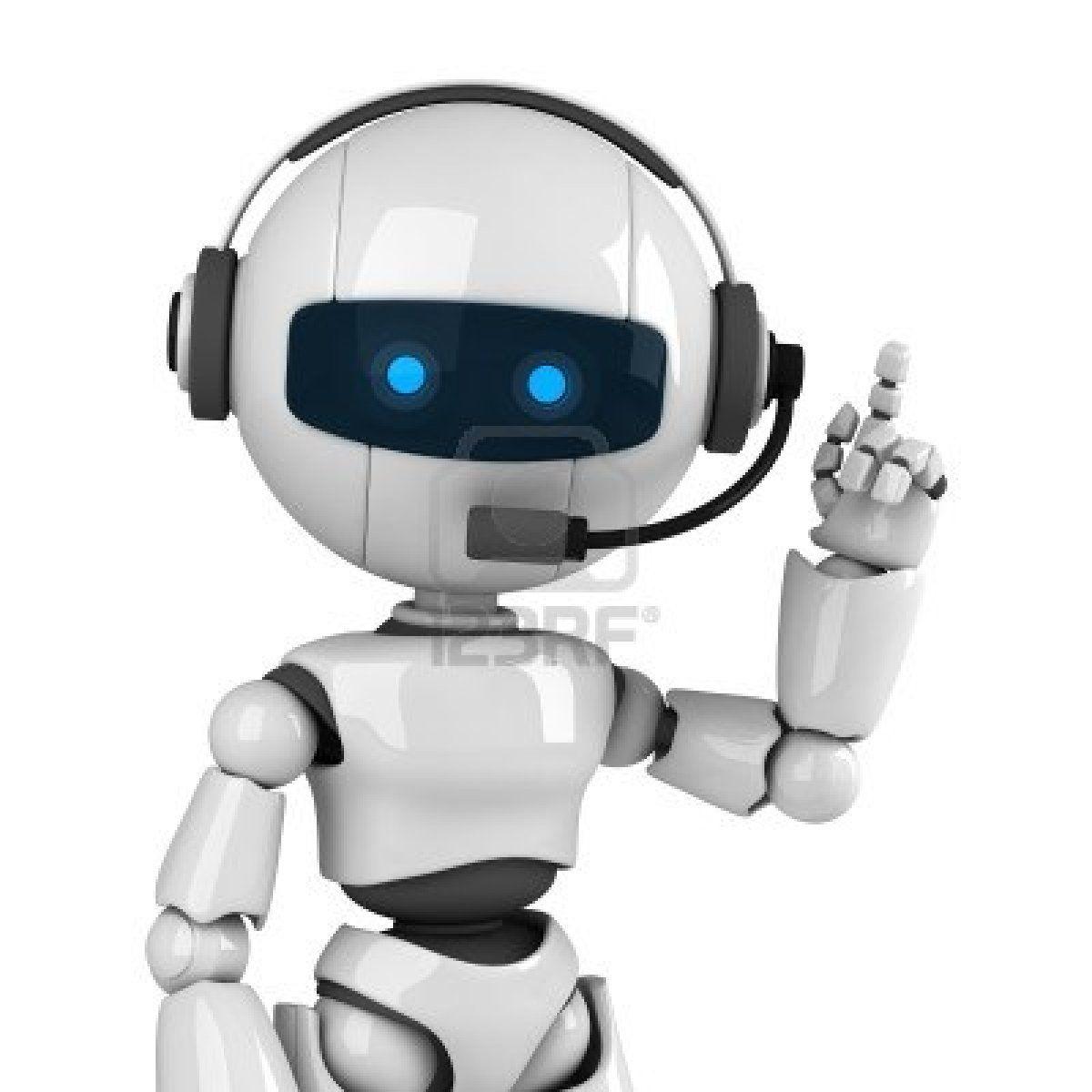 cara membuat robot commerciale bitcoin