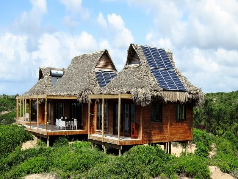 Unique off grid homes home sweet home pinterest tiny for Building off the grid ana white