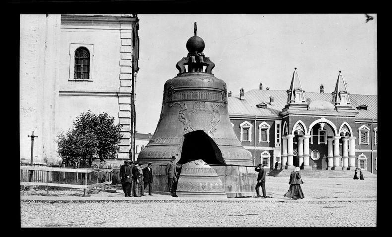 Москва в 1909 году (34) | Старые фотографии, Ретро ...