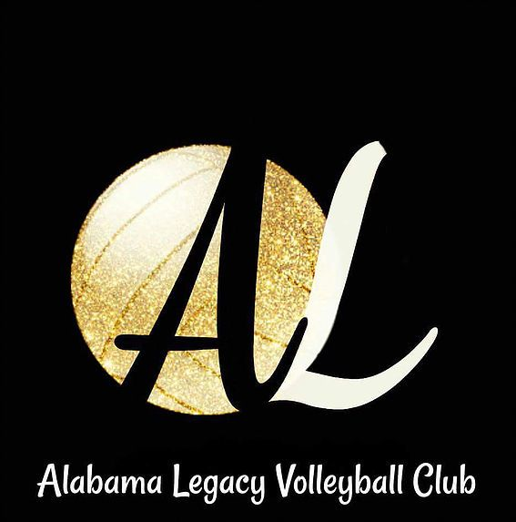 Alabama Legacy Volleyball Club Volleyball Clubs Volleyball Alabama