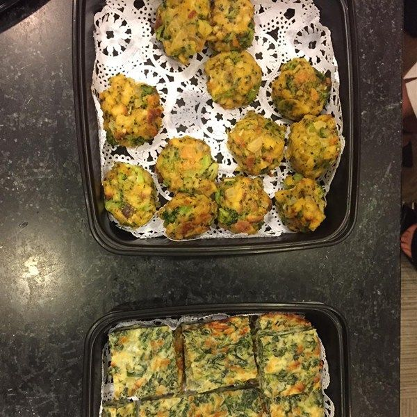 recipe: broccoli balls pinterest [31]