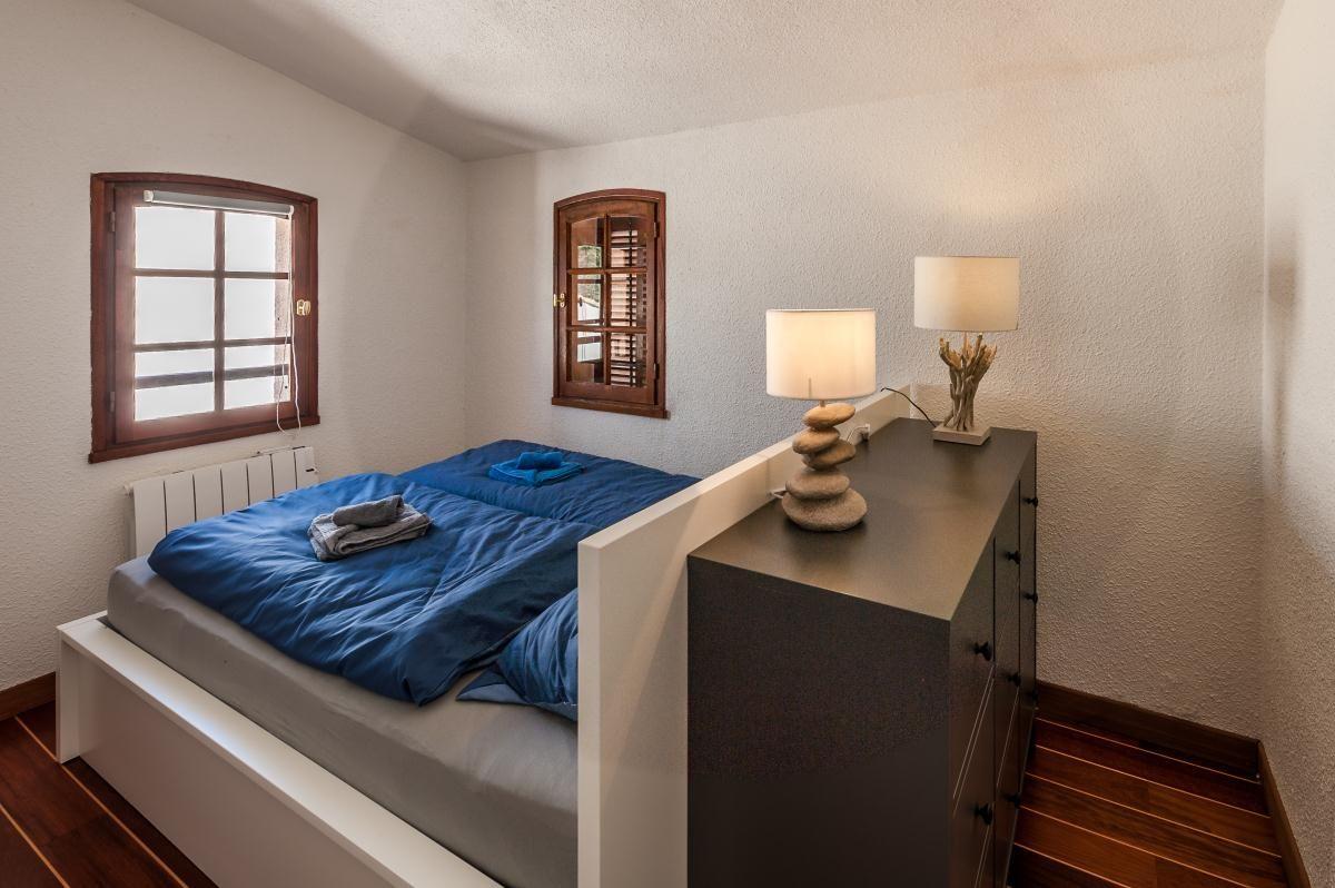 3 Maisonnette La Cigalerie Location Francophone Chambre A Louer Maisonnette Appartement Chambre