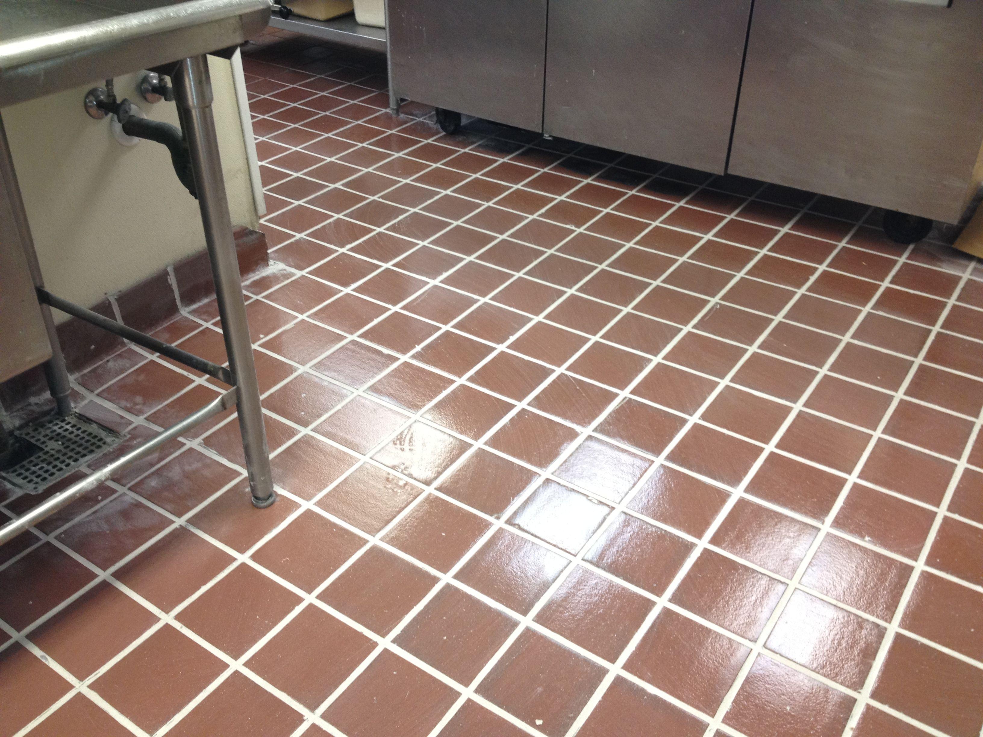 Restaurant floor tile grout nextsoft pinterest