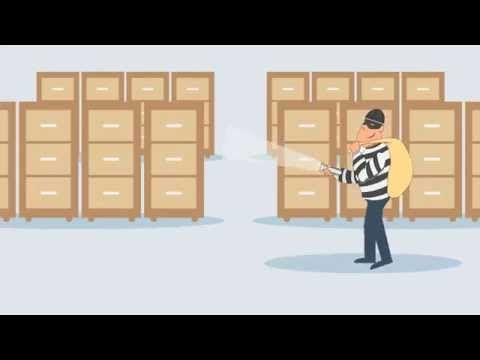 Check out this new video on the benefits of document management https://informdecisions.wordpress.com/2014/07/23/watch-inform-decisions-new-video-on-document-management/