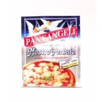 Paneangeli Mastro Fornaio Yeast For Pizza. For the perfect pizza! Crispy and Delicous....this is a must buy...Enjoy..