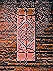 Sustainable Earth Cork Yoga Mat Mandala #Fitness #corkyogamat Sustainable Earth Cork Yoga Mat Mandala #Fitness #corkyogamat Sustainable Earth Cork Yoga Mat Mandala #Fitness #corkyogamat Sustainable Earth Cork Yoga Mat Mandala #Fitness #corkyogamat Sustainable Earth Cork Yoga Mat Mandala #Fitness #corkyogamat Sustainable Earth Cork Yoga Mat Mandala #Fitness #corkyogamat Sustainable Earth Cork Yoga Mat Mandala #Fitness #corkyogamat Sustainable Earth Cork Yoga Mat Mandala #Fitness #corkyogamat Sust #corkyogamat