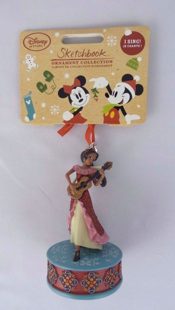 Celebrations Occasions New With No Tags Christmas Decorations
