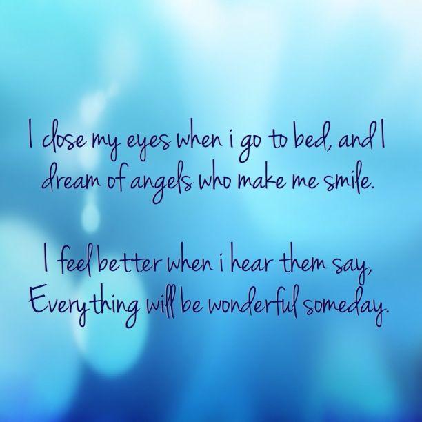 Wonderful Everclear(lyrics) - YouTube