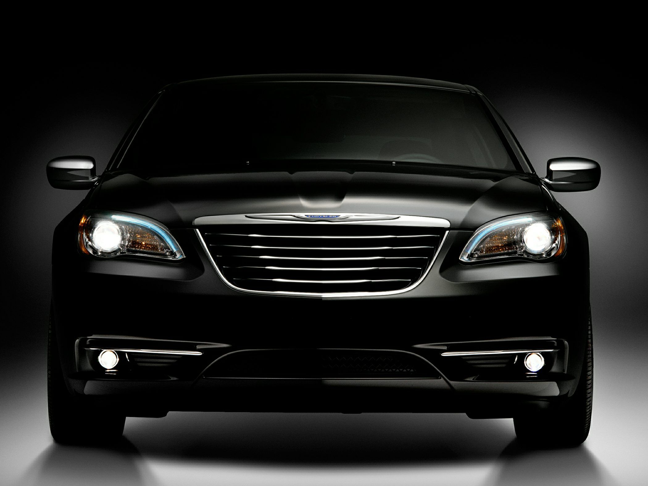 Pin By Bayside Chrysler Jeep Dodge On 2014 Chrysler Chrysler 200