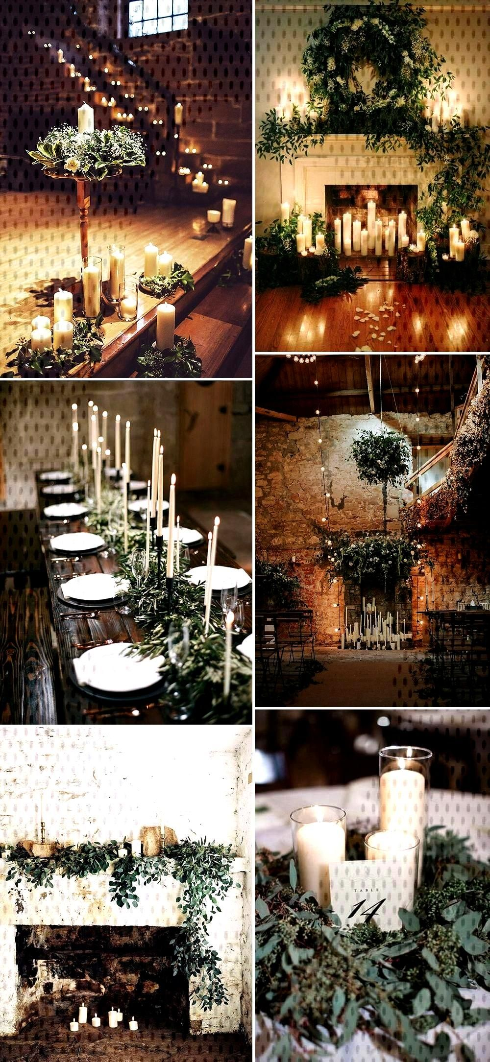 Most current Cost-Free How To Have A Stylish Winter Festive Christmas Wedding  Thoughts  Get weddin