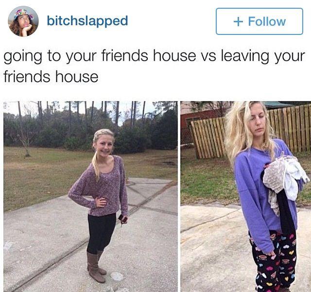 So True Lol Funny Best Friend Memes Stupid Funny Memes Funny Relatable Memes