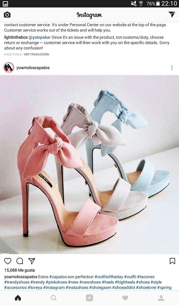 abaf04fc1734 Pin by Sharon Katinas on Shoe and boots ♡
