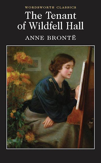 the abuse of jane in the novel jane eyre The project gutenberg ebook, jane eyre, by charlotte bronte, illustrated by f h   i returned to my book—bewick's history of british birds: the letterpress   accustomed to john reed's abuse, i never had an idea of replying to it my care  was.