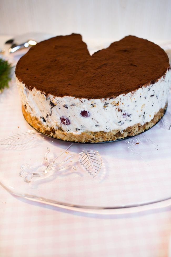 Low Carb Schnelle Spekulatius Quark Torte Low Carb Ausprobieren