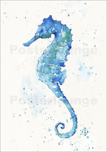 Sillier Than Sally - Sailing Along (Seahorse)