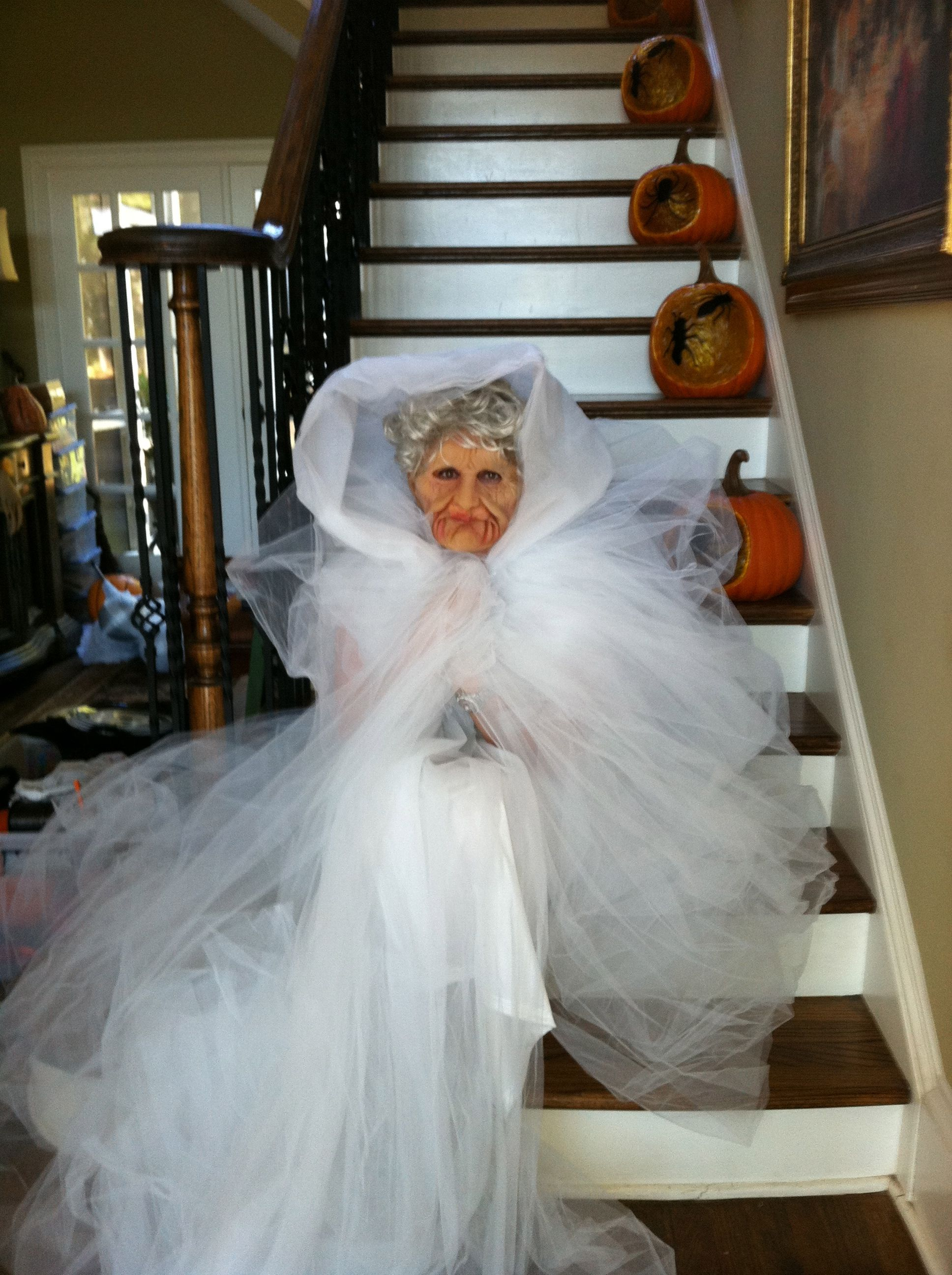 Martha stewart halloween costume halloween pinterest martha