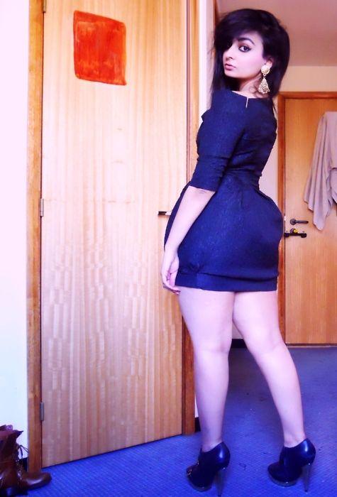 Sexy fat women arab galiri