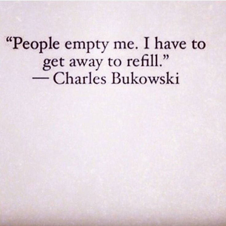 Bukowski Quotes Cool Image Result For Charles Bukowski Quotes Quotes Pinterest