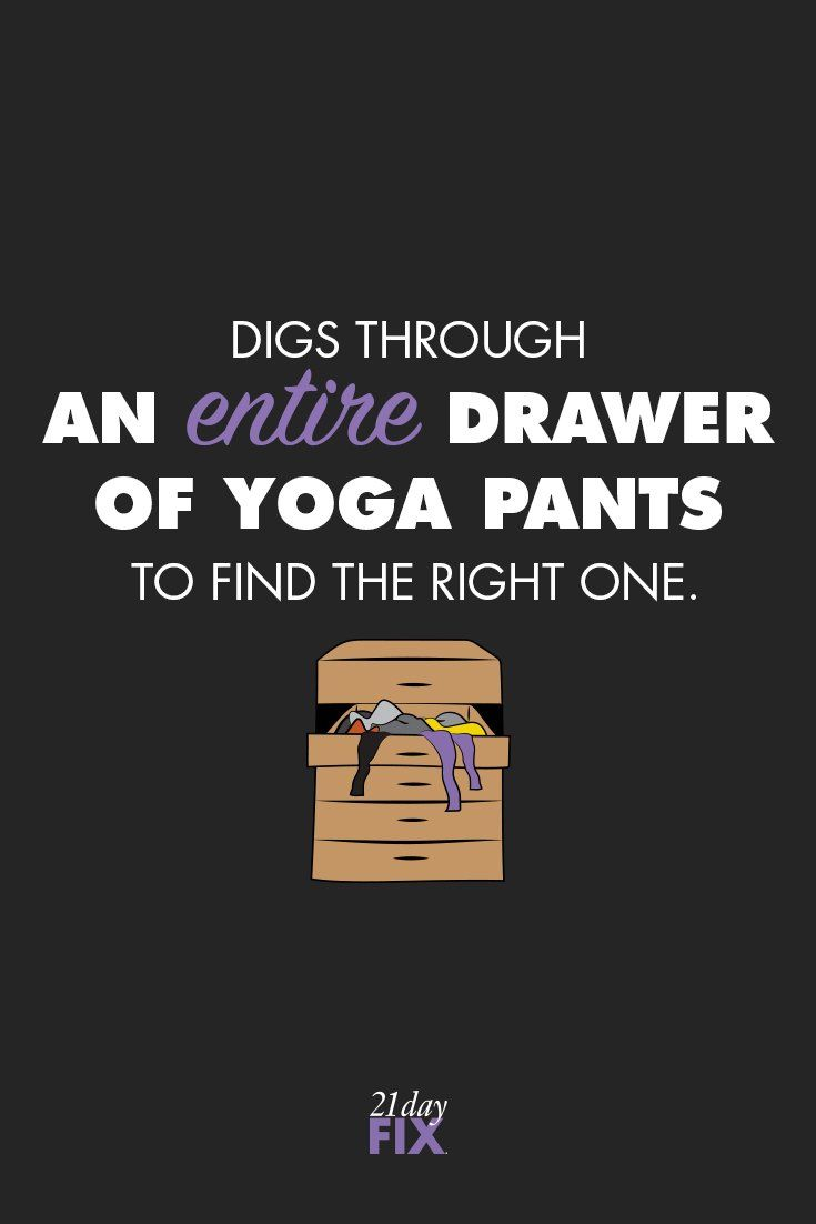 Day Fix Funny Fitness Quotes Yoga Pants Funny Quotes Fitness Memes Autumn Calabrese Funnyfitnessquotes Fitnessmemes Dayfix