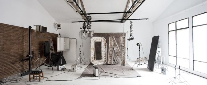 Pin By Rodney Hobart On Studio Photography Studio Design Home Studio Photography Photography Studio Setup