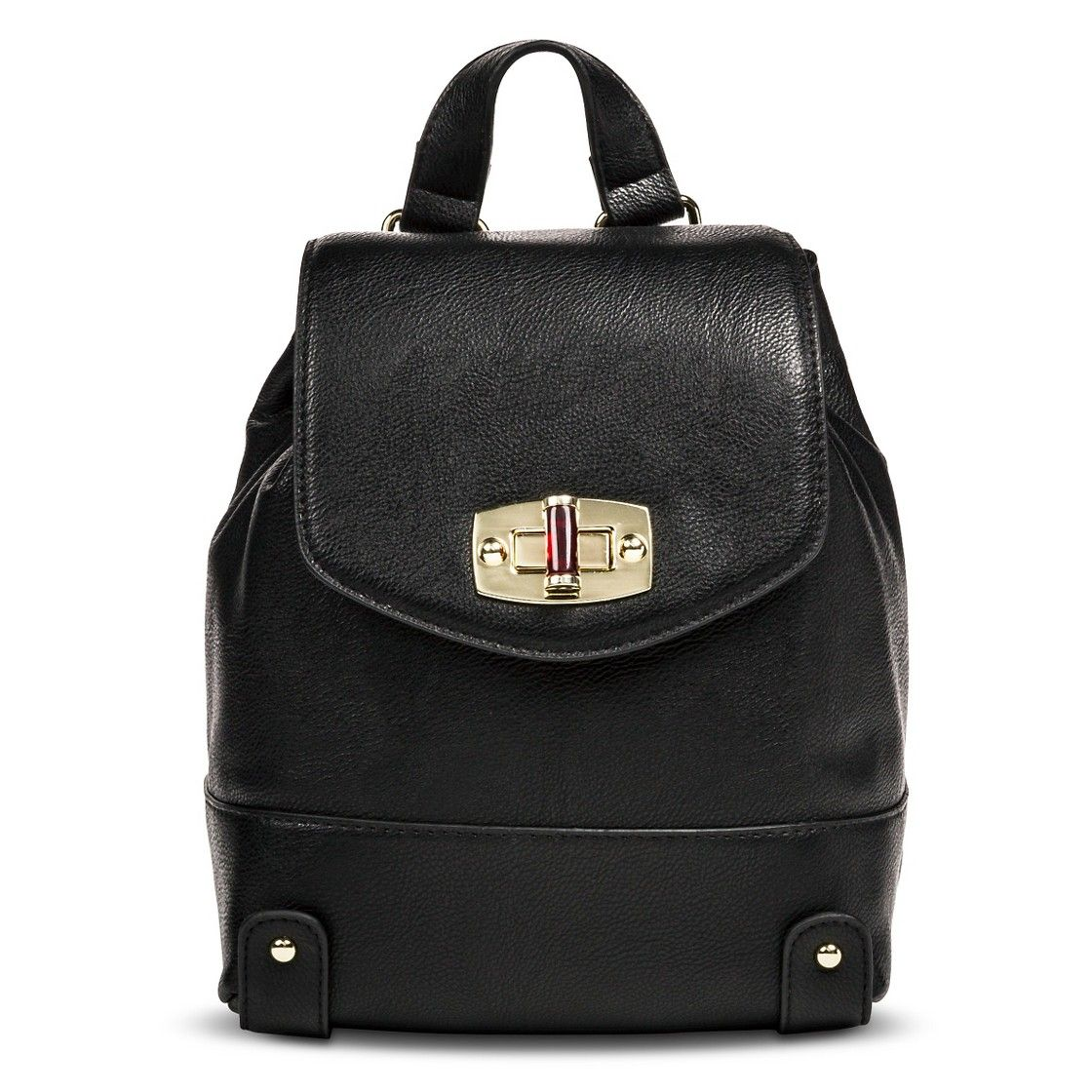 Women's Mini Backpack Handbag | My handbags | Pinterest | Handbags ...