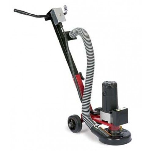 Mk Diamond Mk Sdg 7 Edge Grinder 7 Concrete Grinder Smooth Concrete Concrete Floors