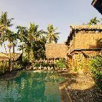 Palau Plantation Resort-Koror