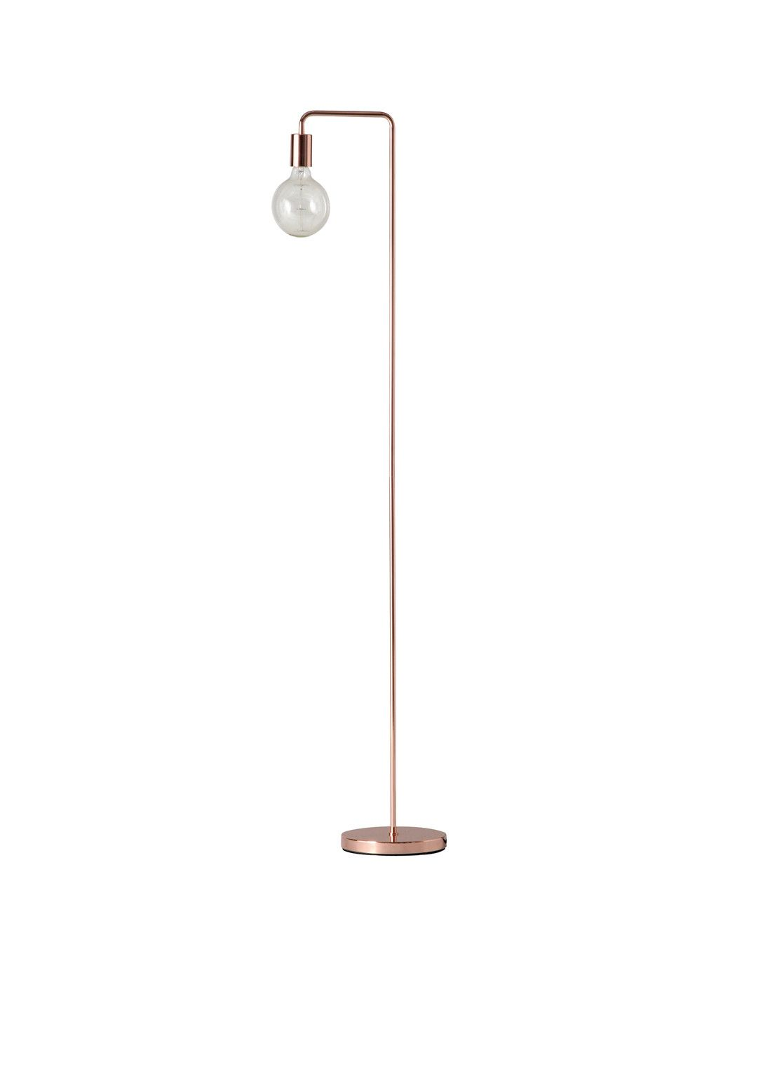 Cool Vloerlamp Vloerlamp Verlichting Interieurstyling