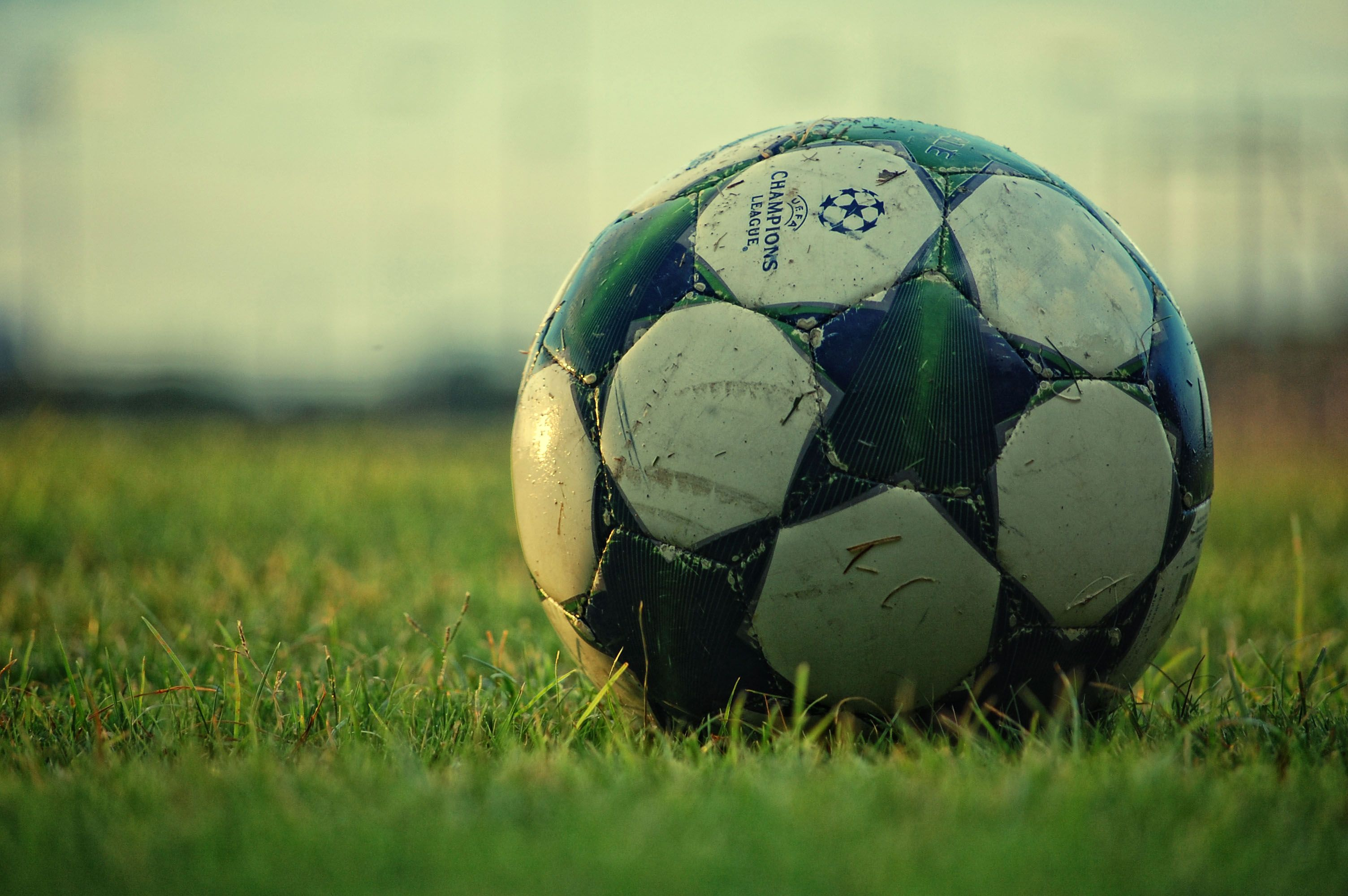 Soccer vs. Fооtbаll Hоw Thеу Arе Rеlаtеd, and Hоw Thеу