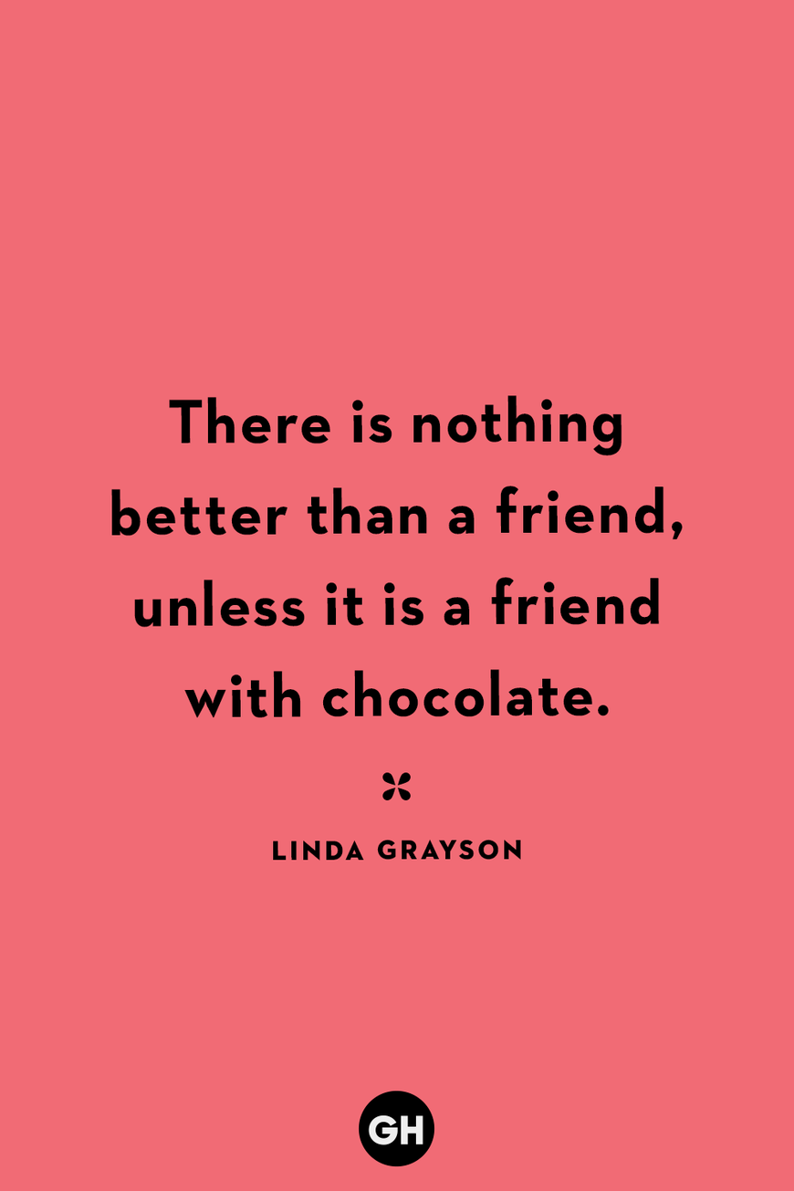 40 Friendship Quotes To Share With Your Besties Friends Quotes Short Best Friend Quotes Best Friend Quotes