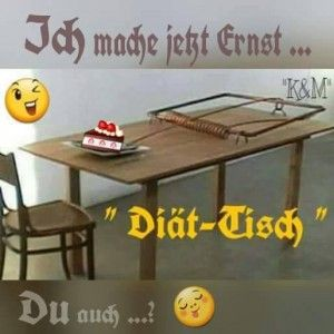Pin Von Sarah Ghita Auf Funny Pinterest Funny Humor Und Man Humor