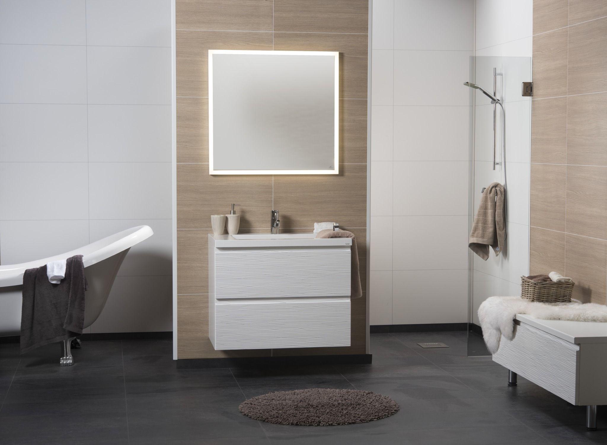Badezimmerplaner Online ~ 20 best bad images on pinterest bathroom bathroom ideas and showers