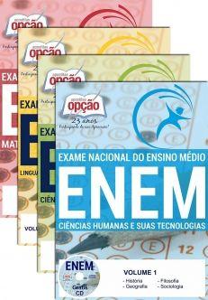 Apostila Enem 2020 Pdf Download Gratis Enem Sites