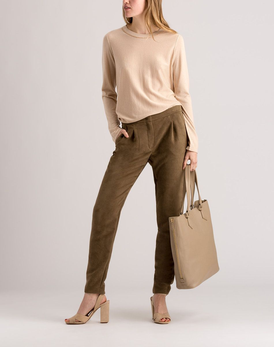 Hose image clothes pinterest clothing clothes and woman