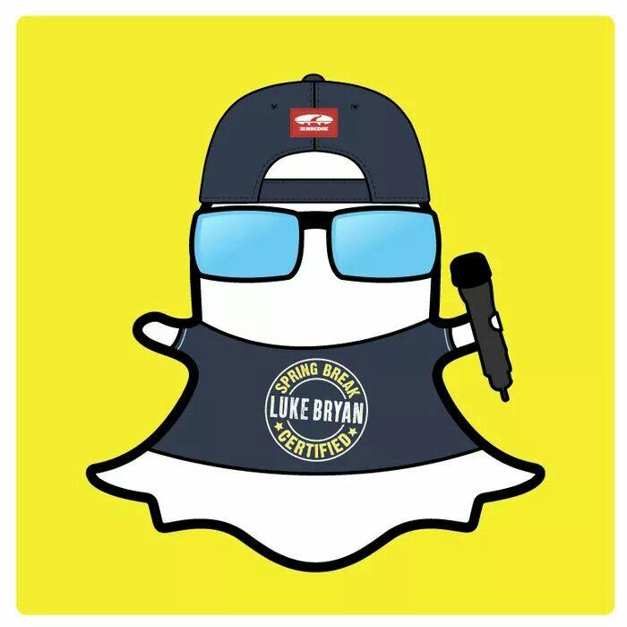 Jason Aldean Snapchat