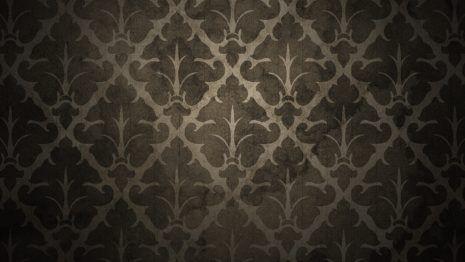 Download Texture Iron Texture Image Iron Texture Metal Metal Seni Abstrak Latar Belakang Abu Abu