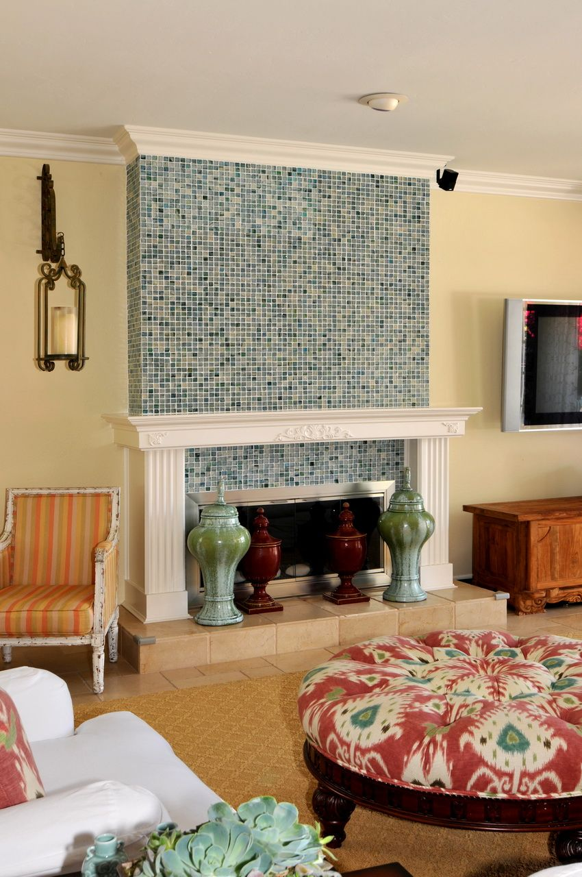 Small Comfort Room Tiles Design: 17 Fireplace Designs To Create The Coziest Living Rooms Di