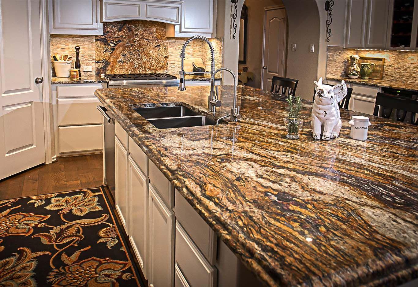 u much countertop white mussell cost granite how cabinets quartz guidesrhcountertopguidescom countertops with augusta do ga colonial olive rhpinterestcouk