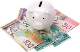 Jp morgan chase payday loan image 5