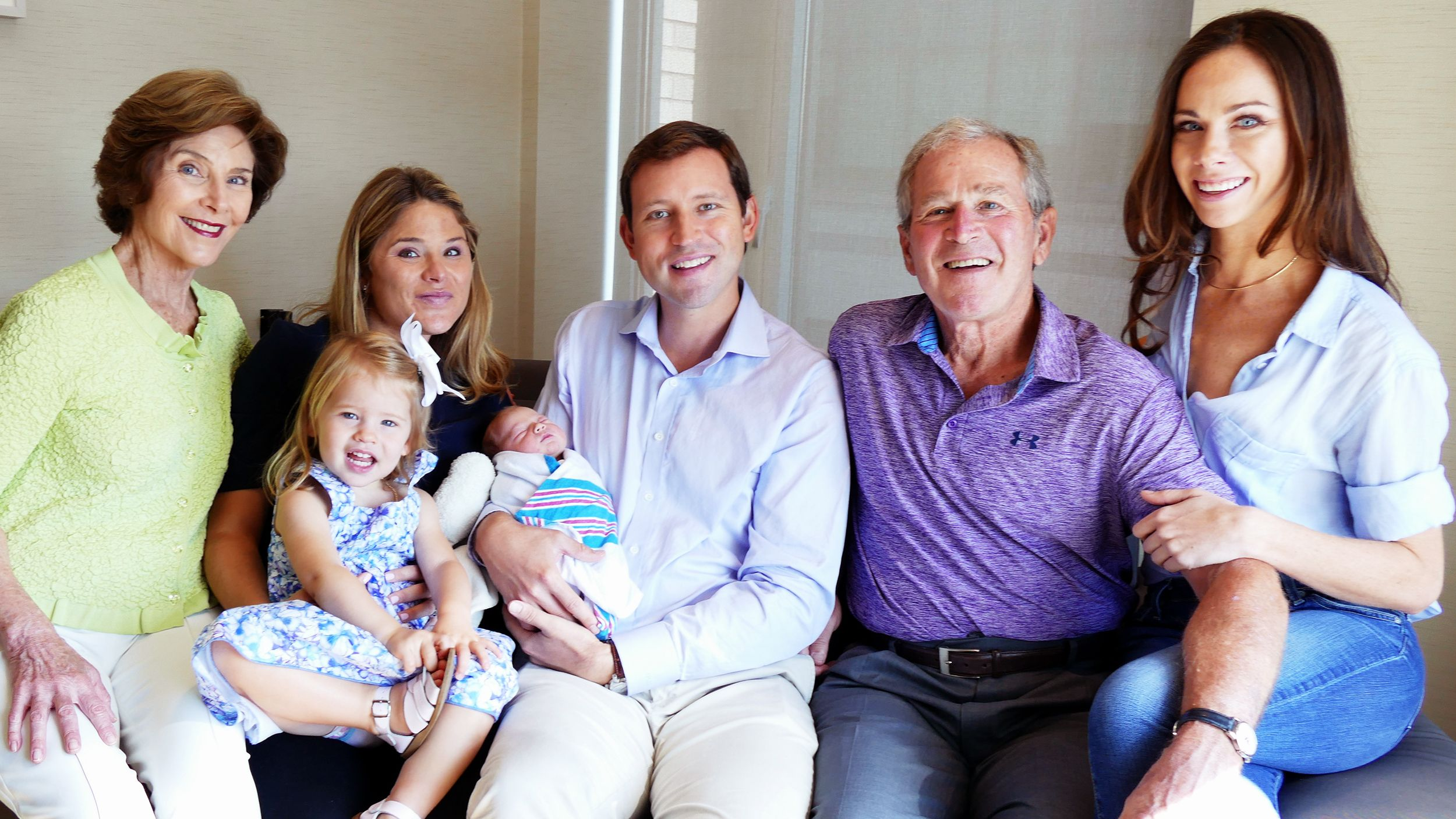 Pin On Presidents The First Families
