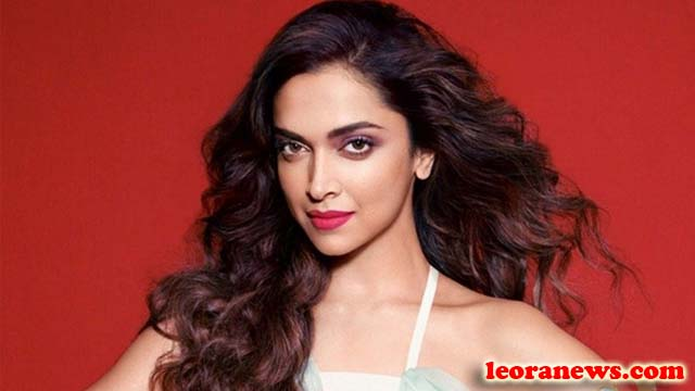 Deepika Padukone Profile Biography Biodata Age Wiki Family Affairs Indian Film Actress Deepika Padukone Hindi Actress