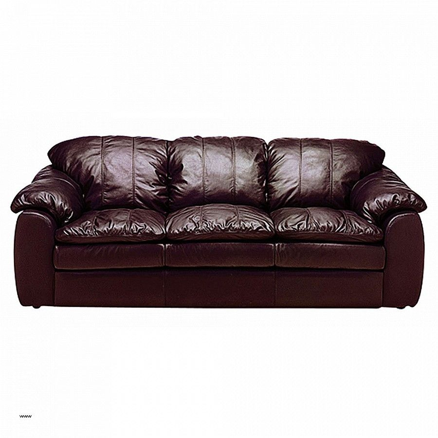Fufsack Sofa Sleeper Lounge Chair Craigslist Dallas Leather Chocolate Brown New Home Black Palliser Furniture Troon