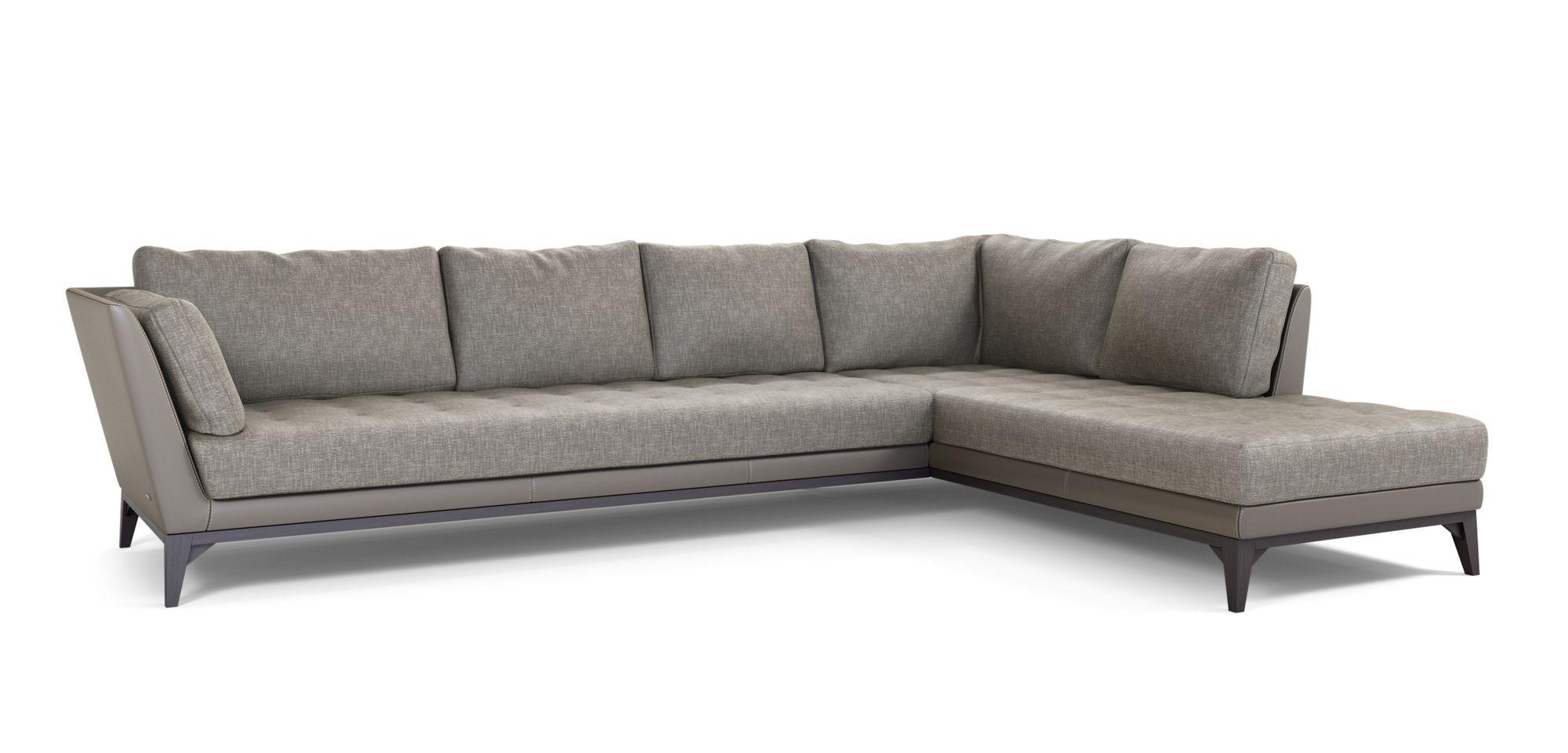 Perception Corner Composition Nouveaux Classiques Collection Roche Bobois Sofa Roche Bobois Sofa Quality Furniture