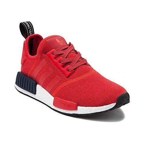 adidas nmd runner athletic shoe
