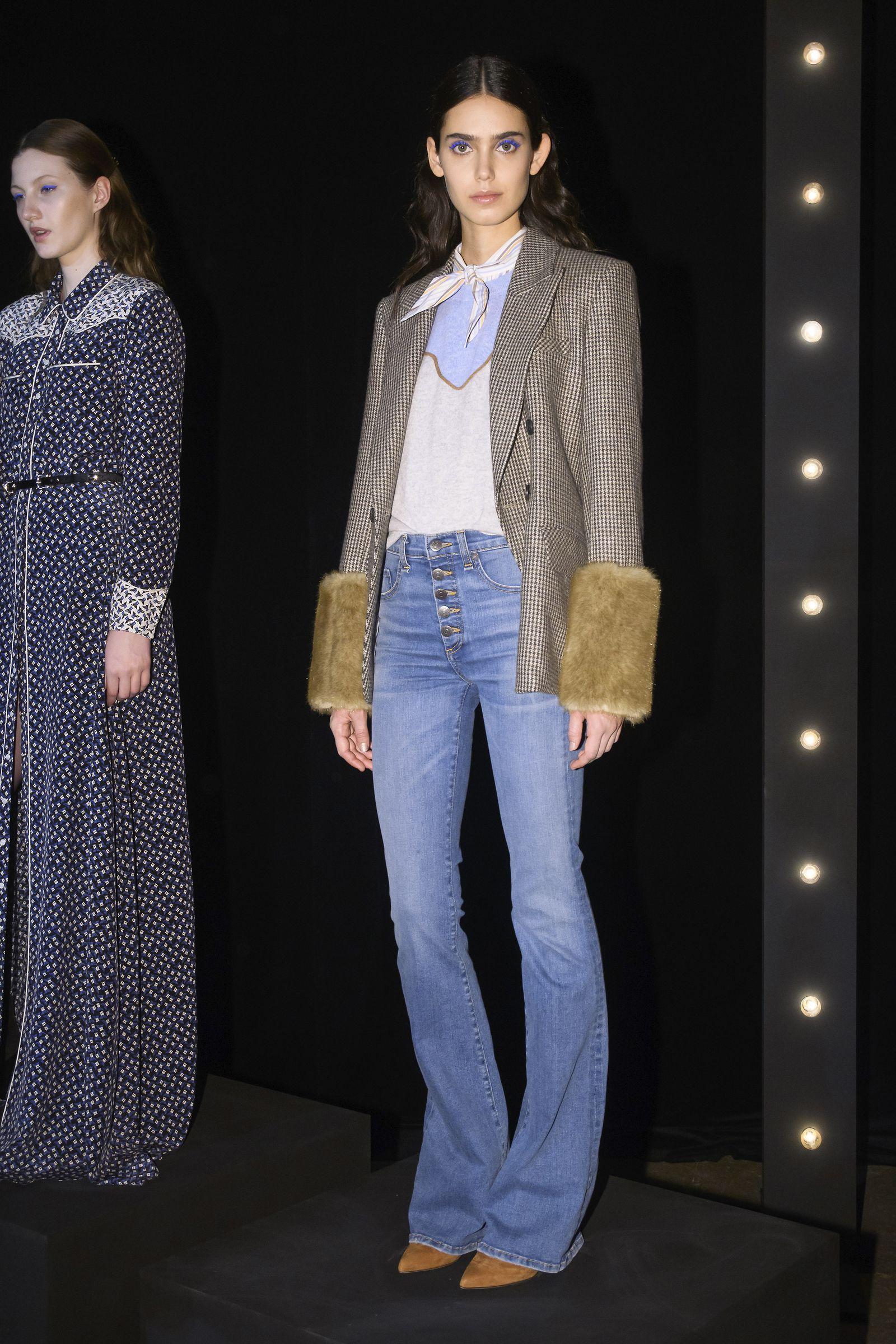 25 jeans per l Autunno Inverno 2018 2019 che saranno super tendenza ... 401092f4975
