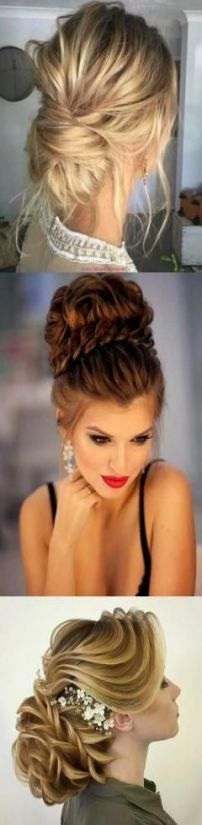 30+ Ideas Bridal Hairstyles With Braids Top Knot #braidedtopknots 30+ Ideas Bridal Hairstyles With Braids Top Knot #hairstyles #braids #bridal #braidedtopknots