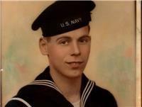 Albert Cappello Obituary Seneca Falls Ny Finger Lakes Times